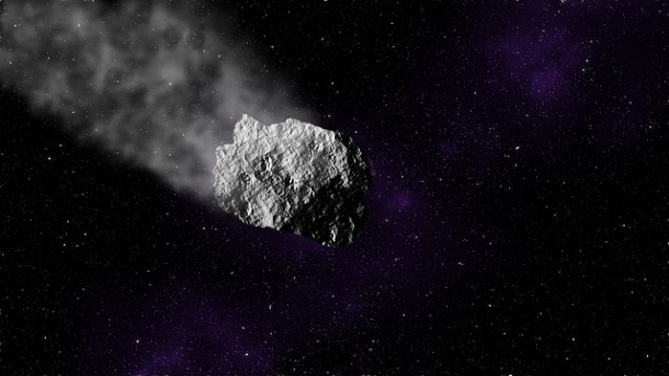 asteroid-1477065_640