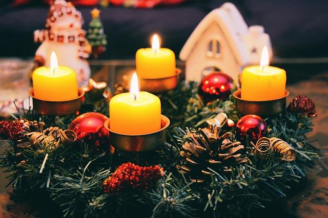 christmas-1904536_640