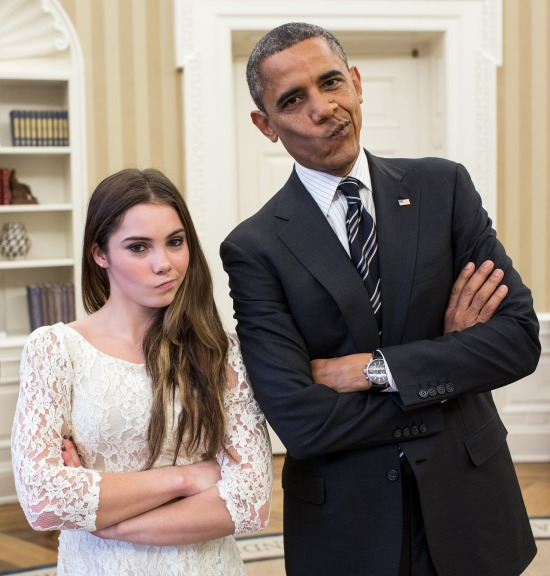 barack-obama-mimics-mckayla-maroney-1174513_1920