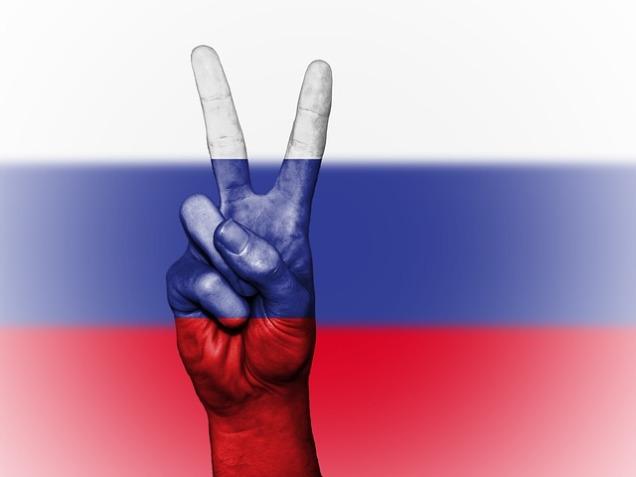 russia-2132721_640